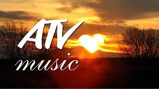 МИКС ⭐ Это Самая Красивая Музыка для Души 2019  ❤️ Послушайте! ANTISTRESTV