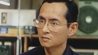 Perfect King Bhumibol Adulyadej - Segment 1 of 2