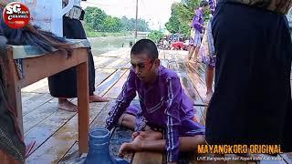 Download MAYANGKORO ORIGINAL, Welas Hang Ring Kene VOC. Lindha