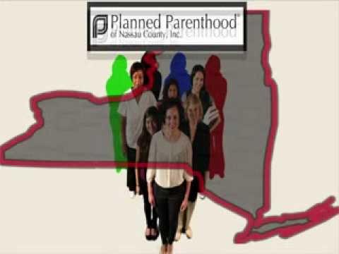 free-birth-control,-exams-&-std-testing