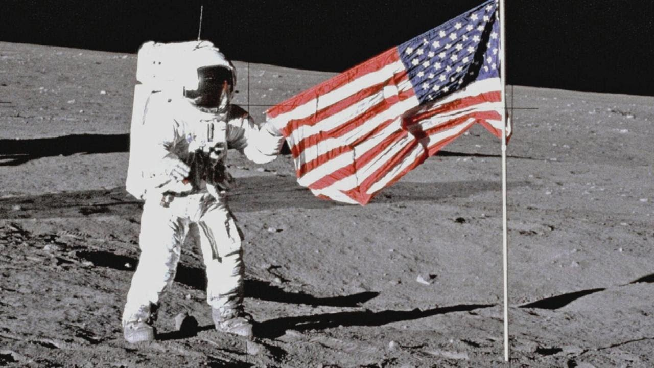What Happened to the 12 Astronauts Who Have Walked on the Moon?