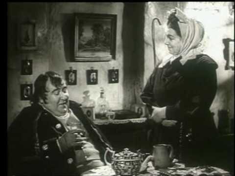 《霧都孤兒 Oliver Twist》01