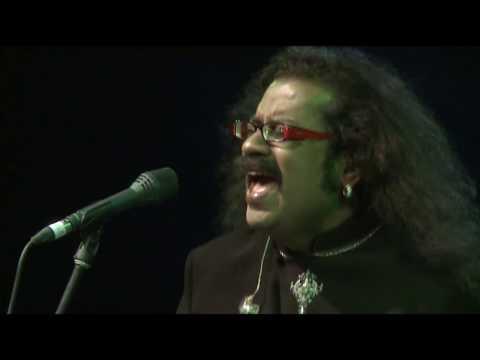 Hariharan Live in Doha