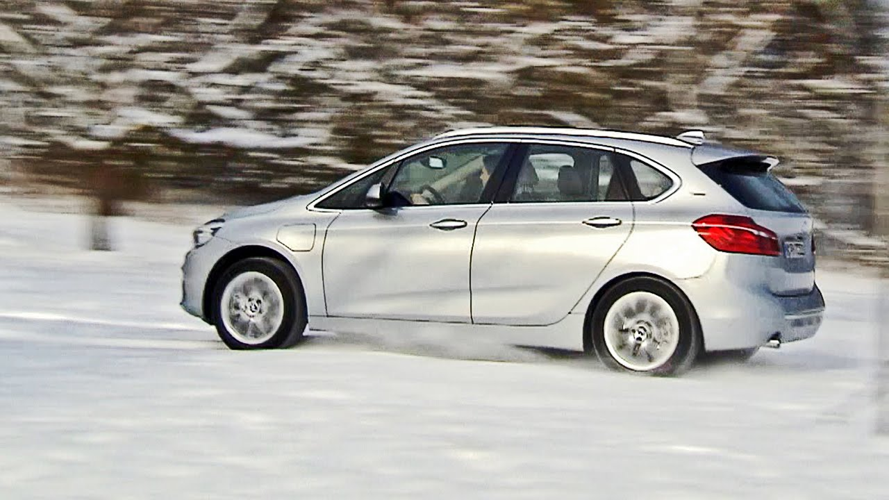 2016 bmw 2 series 225xe active tourer youtube. Black Bedroom Furniture Sets. Home Design Ideas