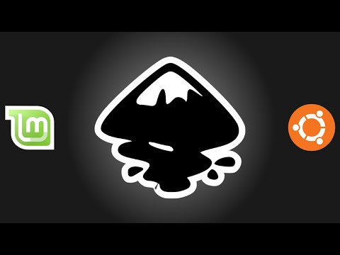 Get the latest Inkscape (0.91) on Ubuntu/Mint