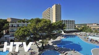Hotel Sol Barbados en Magaluf