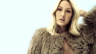 Ellie Goulding - Aftertaste (pitched)
