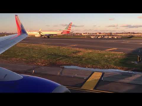 Flights to orlando from new york area