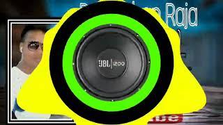 Love Kala Sab Hoi-(mix by dj roshan raja baitalpur )