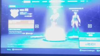 Invite yourself on fortnite (xbox,ps4) Joke that actually works