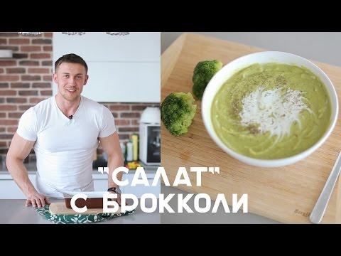 ГЛАВНАЯ-Столетие здоровья - Интернет магазин