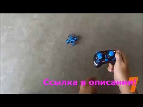 Объявление о продаже квадрокоптер вертолет syma x5hc camera, барометр в челябинской области на avito.