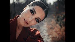 Iveta Mukuchyan - Սիրահարվել եմ քեզ / Siraharvel em qez [Teaser #2]