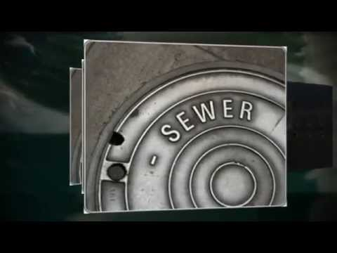 Sewer Repair Charlotte NC