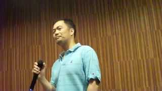 どうも、星輝男で御座います。平澤さん今回は、もんた&ブラザーズの「ダ...