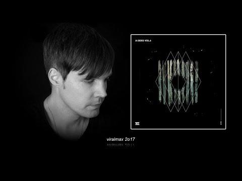 Ambivalent - Portmanteau (Original Mix)