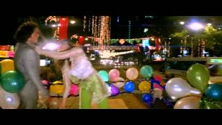 Uttar Dakshin [Full Video Song] (HQ) With Lyrics - Aur Pyaar Ho Gaya