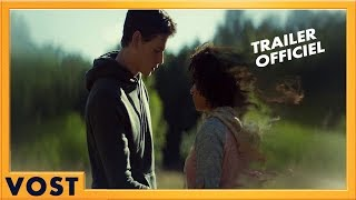 Darkest Minds : Rébellion | Nouvelle Bande Annonce [Officielle] | VOST HD | 2018