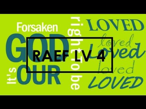 Raef - Rabbee [I'm Yours] (Jason Mraz Cover) | Raef Lyric Video 4
