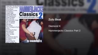Zulu Beat