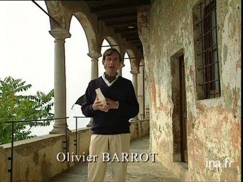 Giorgio Vasari : Vies des peintres
