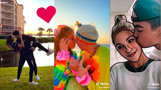 The Best TikTok Compilation of January 2020 Part 2