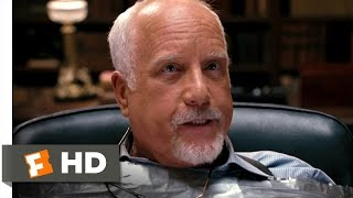 Red (7/11) movie clip - i'm the bad guy (2010) hd