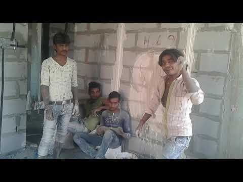 P.o.p ke kaam na karab bhojpuri songs
