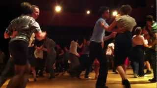 Crazy Mini Swing Camp 2012 Jack N Jill Round 4 Thumbnail