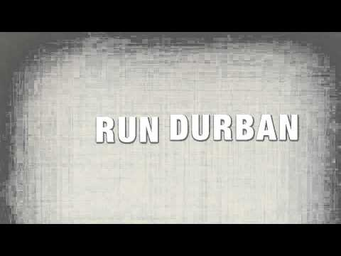 Shon G  - RUn DBN Un official Remix