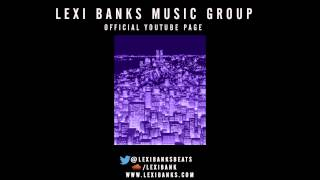 "PartyNextDoor x Dom Kennedy type beat ""Wave"" 