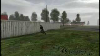 Silent Heroes - gameplay