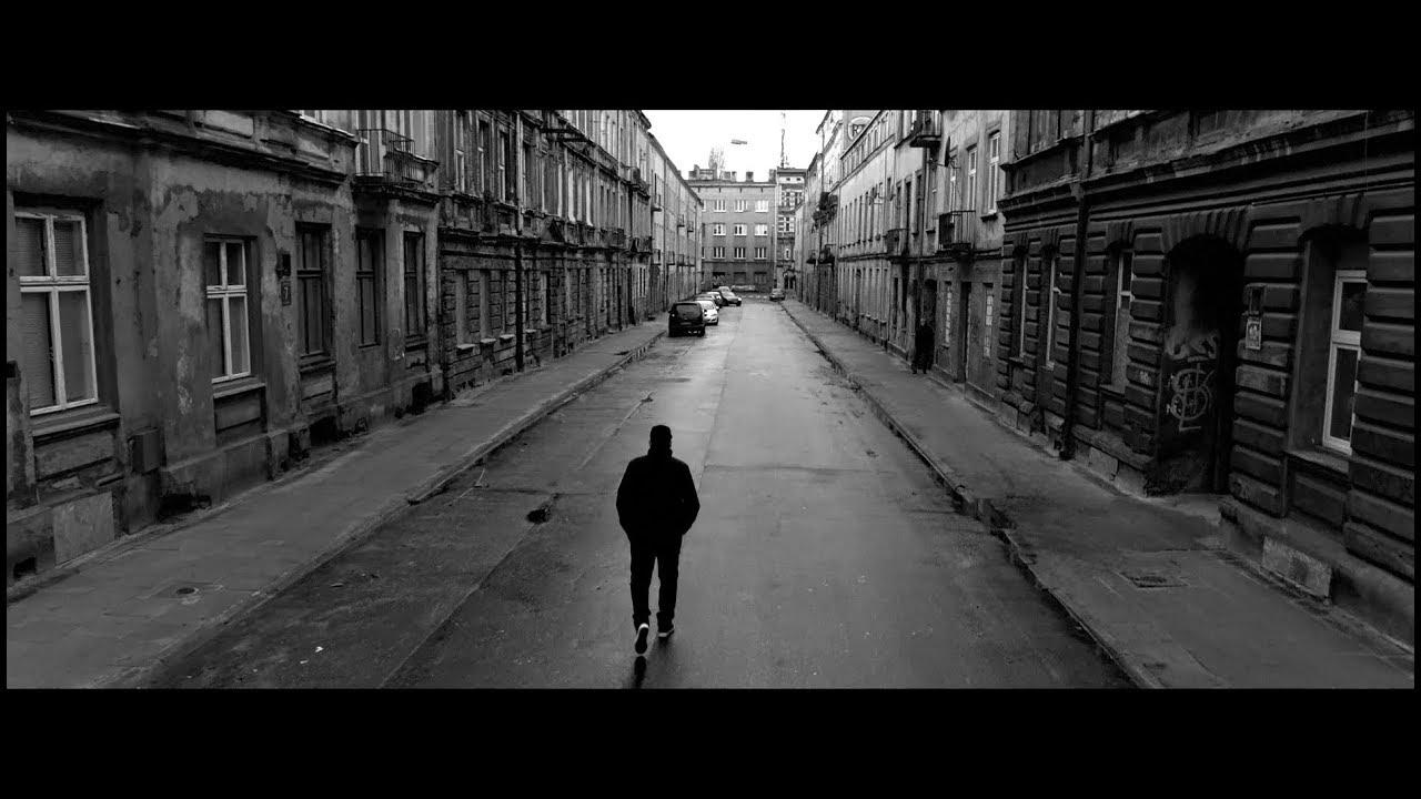 Hennessy Never Stop. Never Settle. – O.S.T.R. Autentycznie // Film dokumentalny