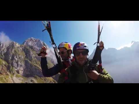 Live Your Dream in Slovenia (Trailer)