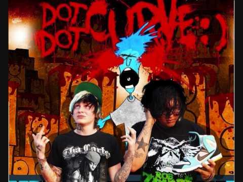 Dot Dot Curve :) - Crunkest