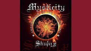 Mysticity (feat. Doogie White) - Ambassadors Of The Hidden Sun (2010) (Full Album)