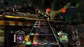 Re super colossal guitar hero custom song by elx youtube 340 sciox Choice Image
