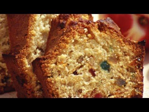 recette-:-cake-aux-fruits-confits