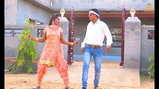 New Haryanvi dance 2019   New Dj Song   Disco Ghuma   Ritika New Dance