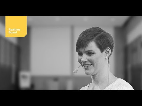 Ask Me Anything webinar with Jane Portman, independent UX/UI