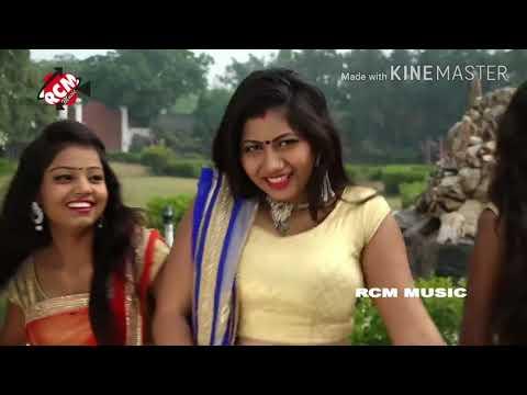 Bhatar Jab Salensar Stabe Bhojpur Song Hd