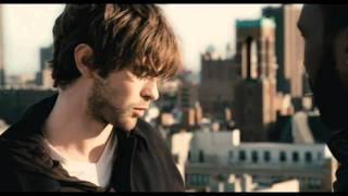 Twelve (película)