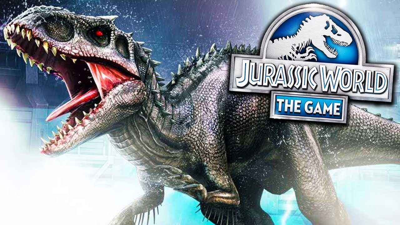 Nouveau Jurassic World Fallen Kingdom roarivores Ankylosaure retraité série 1st difficile à trouver