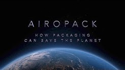Airopack: How packaging can save the planet | European CEO