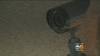 16-Year-Old Shooting Victim' Might Be Home Invasion Suspect