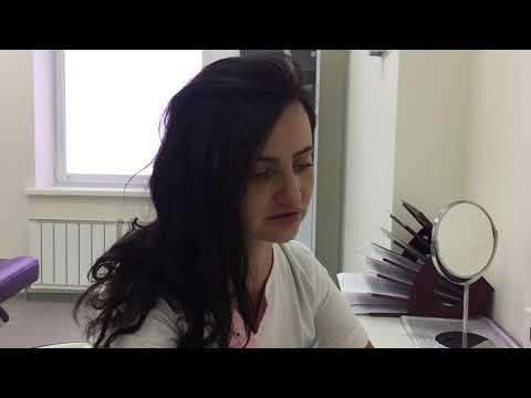 Липолитики: как действуют инъекции похудения