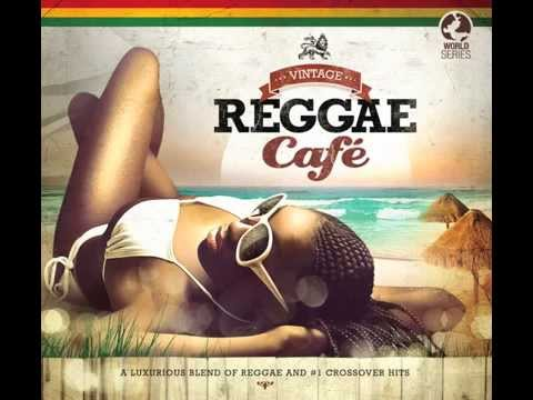 Vintage Reggae Café - Love's A Game - The Magic Numbers - Reggae Version