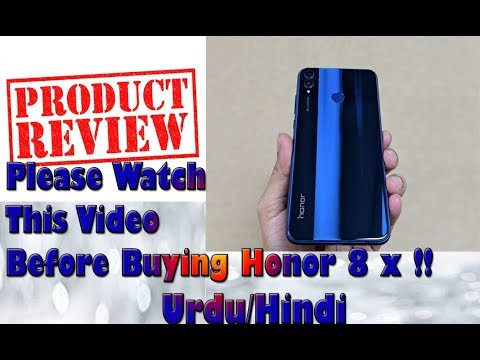 huawei-honor-8x-review-|-please-watch-it-before-buying-this-phone-!-|-specifications-and-much-more