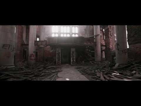 Montana of 300 - Heatstroke (offical music video)