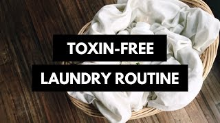 Large Family Laundry Routine! | MOM OF 6